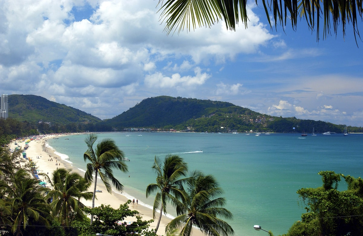 99 Tours Phuket